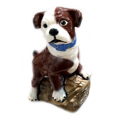 САД собака ОСКАР 29см