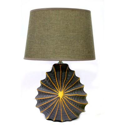 Настольная лампа 14*7,8*31