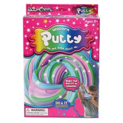 Набор для создания слайма Pytty