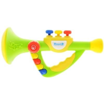 Музыкальная дудка Little Trumpet