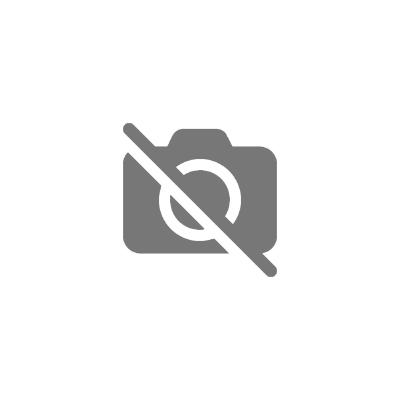 """500Арка/Д07 набор 7 предметов (штоф + 6 стопок) с деколью """"рыбалка"""" /коробка с окном """"Сильвер""""/"""